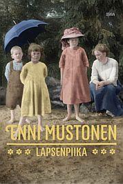 lataa / download LAPSENPIIKA epub mobi fb2 pdf – E-kirjasto
