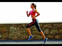 Running or Jogging for Weight Loss Coach Edu Opinion