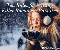 Tammy Lough discusses more rules of writing romance to help meet your readers expectations in the part two of her killer romance article series. Story Ideas Romance, Romance Tips, Romance Art, Romance Movies, Romance Quotes, Romance Manga, Writing Prompts Romance, Writing A Book, Writing Help