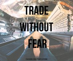 Trade without fear using #PTMC platform protrader.org #trading #money #trader #forextrader #business #pips #forextrading #wallstreet #entrepreneur #fx #motivation #success #profit #stocks #investment #finance #invest #daytrader #wealth #ptmc #stockmarket #broker #lifestyle #eurusd #daytrading #forexsignals #gold #currency #luxury #millionaire #rich