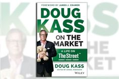 It's that time of the year again!  15 surprises to watch out for in 2015 -- and what to do about them, according to Doug Kass.