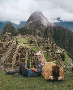 Tours a Machu Picchu y Cusco - Peru Pachamama Travel Machu Picchu, Peru, Bon Plan Voyage, Road Trip, Destinations, Visit Thailand, Destination Voyage, Inca, Travel Abroad