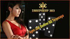 Menikmati Permainan Poker Di Situs Poker Terpecaya