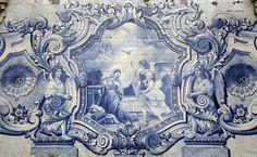 papos-de-anjo-dal-portogallo-al-brasile-L-tbefBb.jpeg (882×545)