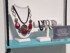 pinterest premier designs | Premier Designs 2013 jewelry! | Dress it up with Premier Designs Jewe ...