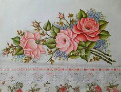 A imagem pode conter: flor
