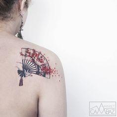 minimalist-simple-tattoos-ahmet-cambaz-59-59a3b8f5abf51__880