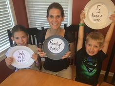 This school year we resolve to prioritize time together around our kitchen table, eating meals we have made at home. I am confident this change will fuel our bodies and minds as we laugh, share, and eat together.