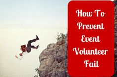 From large-scale sporting events to community festivals and conferences, many events rely on volunteer support, making volunteer management core to the event planner skill set. So what goes into designing and managing a successful volunteer program? Following are a few steps we've come up with, and...