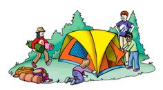 2017 4th Annual Spring Camping/Fishing Event Giveaway! Ends 3/31... sweepstakes IFTTT reddit giveaways freebies contests
