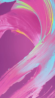 Xperia Background Purple Red Pattern #iPhone #8 #wallpaper