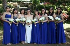 bridesmaidsph, bridesph, tagaytay wedding