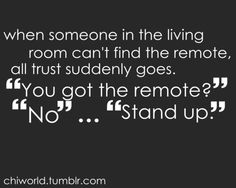 HAHAHA Me and my brother do that alllll the time!!!! =P I thought you would like this @amanda cloutier =)