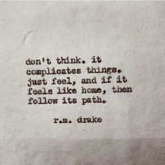 #475 by Robert M. Drake #rmdrake @rmdrk Beautiful chaos is now available through my e...   Use Instagram online! Websta is the Best Instagram Web Viewer!