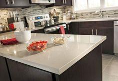 24 Best Modern Menards Kitchen Countertops images | Kitchen ...