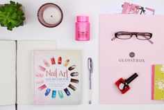 back-to-work-beauty-essentials-christelle