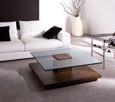 Mesas de Centro - Zb muebles Zaragoza                                                                                                                                                                                 Más