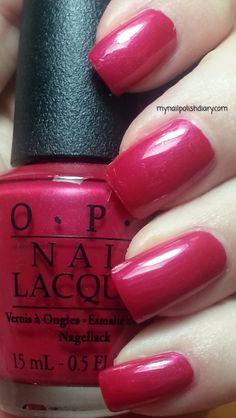 *OPI - California Raspberry