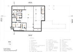 mg-residence_170315_14