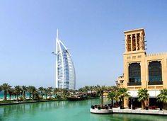 Get fast trip deals for Dubai here - http://search.fasttripdeals.com/Place/Dubai.htm