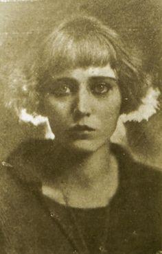 María del Carmen Mondragón Valseca