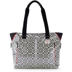Skip Hop Jonathan Adler Light and Luxe Diaper Tote, Nixon . Might be the right trendy diaper bags for you. Read more at http://www.zone355.com/skip-hop-jonathan-adler-light-and-luxe-diaper-tote-nixon/
