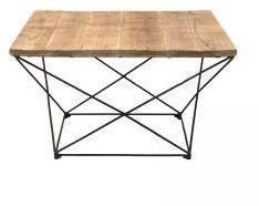 #iometro.com              #table                    #Preston #Coffee #Table   Preston Coffee Table                                http://www.seapai.com/product.aspx?PID=372387