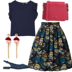 Emma Style, Style Me, Dope Outfits, Girly Outfits, Cena Formal, Dinner Party Outfits, Dressing, Work Fashion, Fashion Tips
