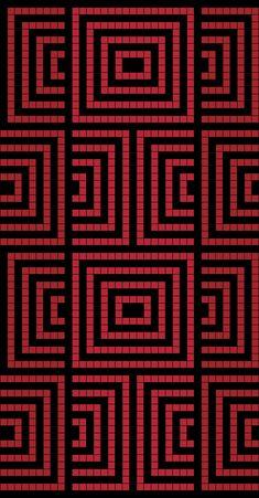 v207 - Grid Paint