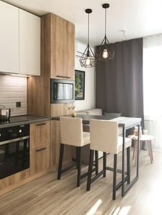 First-class Kitchen remodel ventura ideas,Small kitchen remodel home depot tricks and Kitchen design layout tool free tips. Kitchen Design Small, Kitchen Remodel, Kitchen Decor, House Interior, Sweet Home, Home Kitchens, Modern Kitchen Design, Home Interior Design, Kitchen Design