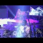 Lady Gaga Performs ARTPOP on the Tonight Show With Jimmy Fallon [VIDEO]  #LadyGaga #SoJo #JimmyFallon #Music