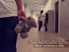 Broken Heart Sad Love Quotes Hd Wallpapers at Hdwallpapersz.net