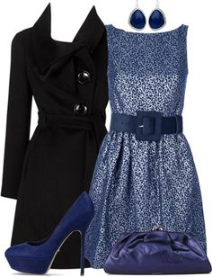 """""""Untitled #189"""" by stay-at-home-mom on Polyvore"""