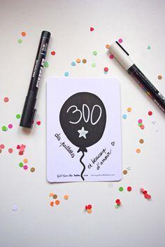 Day 3/365  More on 365postcards.tumblr.com #365postcards #365projectlife #godsavetheteatime #illustration