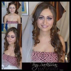 Bridal Makeup, Make Up, Facebook, Tops, Women, Fashion, Makeup, Moda, Women's