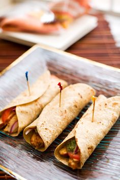 Kathi Rolls....these with a side of salad..eternally perfect packed lunch!!!must make soon!!