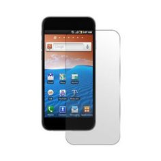 Micromax High Quality Curved Glass For Unite Q372  http://shopperstech.co.in/Micromax-High-Quality-Curved-Glass-For-Unite-Q372    Buy Online Best Quality Mobile Batteries from ShoppersTech    Reach us on 0288-6545654/9978914660 or Email us at customercare@shopperstech.co.in    Visit shopperstech.co.in for more products