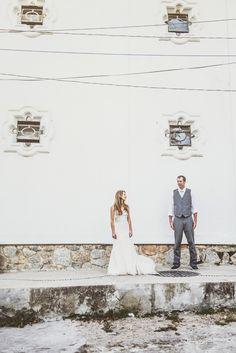 a puerto vallarta wedding