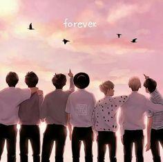 bts, kpop, and jimin image Yoongi Bts, Jhope, Bts Bangtan Boy, Taehyung, Bts Jimin, Bts Gifs, Bts Young Forever, Fanart Bts, Jungkook Fanart