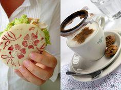Katja Gruijters Fooddesign