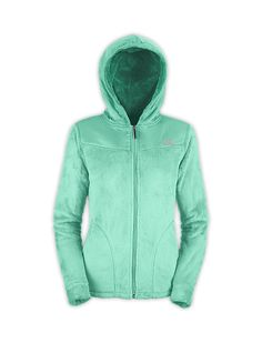 Free Shipping On The North Face Oso Hoodie | The North Face