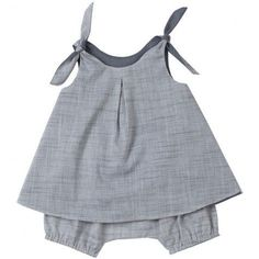 in love with these kids clothes. by daphne #babyclothes