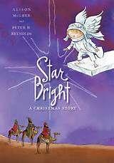 Star bright angels