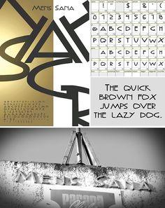 tipografia |