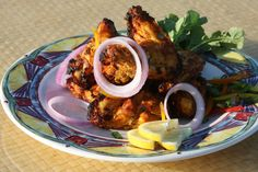 Tandoor Indian Bistro offers you to explore the unique flavors of Indian cuisines from aromatic goat curry to lamb chops and from tandoori chicken tikka to kabab tikka masala! You can check our menu and specialty to order your favorite dish!