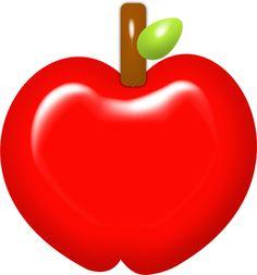 ●‿✿⁀Apples‿✿⁀●