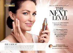 #AVON Introducint #Anew Power Serum - Order at Intro Special Price  https://ssmith2530.avonrepresentative.com/