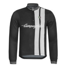 Campagnolo Wool Cycling Jersey, $160
