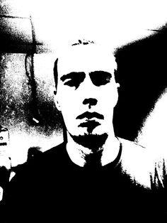 Middle Finger Stencil Art Pinterest Cricut