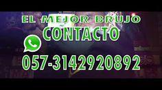 3143920892 - YouTube